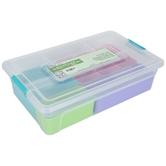 Organizer Storage Case
