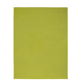 Solid Color Leather Sheet