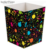 Glow Party Favor Boxes