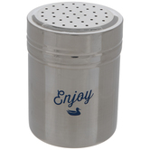 Enjoy Southern Marsh Seasoning Shaker