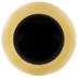 Black Eyes - 10mm