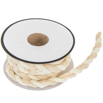 Twisted Cord Trim