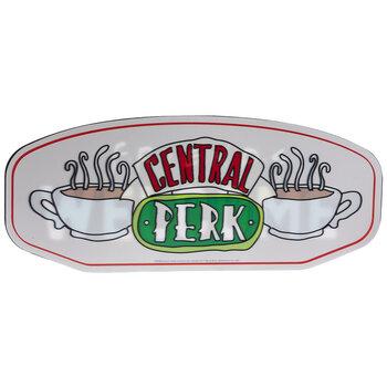 Central Perk Lenticular Wood Wall Decor Hobby Lobby 1970417
