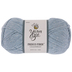 Chambray Yarn Bee Fresco Fiber Yarn