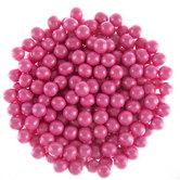 Pink Shimmer Sixlets