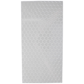 Honeycomb Impression Mats