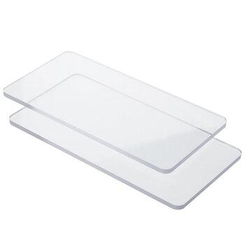 Mini Die Cutting Pads