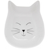 White & Black Cat Bowl - Small