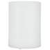 Color Change Outdoor Pillar LED Candle - 3
