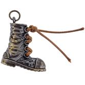 Hiking Boot Charm