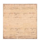"""Woven Natural Fibers Scrapbook Paper - 12"""" x 12"""""""