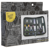 Mini Jewelry Tools