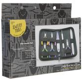 Mini Jewelry Tools