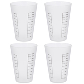 Measuring Cups - 8 Ounce