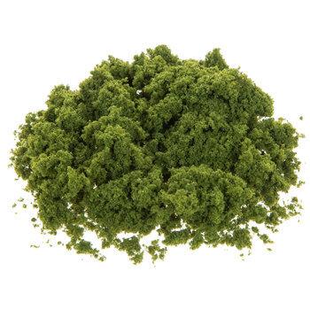 Light Green Underbrush