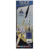 Tazz Model Rocket Kit