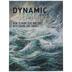 Dynamic Seascapes