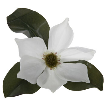 Magnolia Napkin Ring