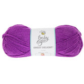 Baby Bee Sweet Delight Yarn