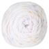 Pastels Tweed I Love This Yarn