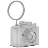 Camera Metal Photo Clip