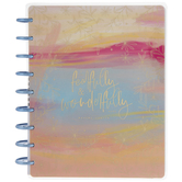 2020 - 2021 Psalms 139:14 Happy Planner - 18 Months