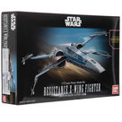 Category Model Kits