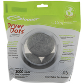 Wool Dryer Dot Balls