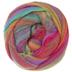 Rainbow Riot Yarn Bee Showstopper Yarn