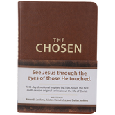 The Chosen Devotional