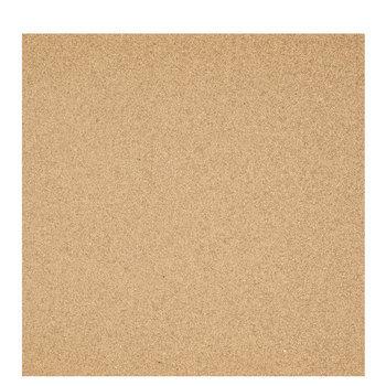 Sand Mat