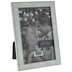 Mother Of Pearl Metal Frame - 4