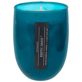 Exotic Oasis Jar Candle