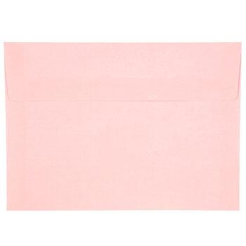 Blush Envelopes - A7