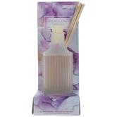 Iridescent Dream Aromatic Diffuser