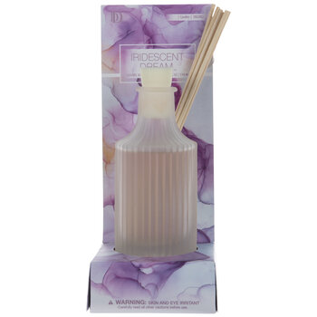 Iridescent Dream Aromatic Diffuser
