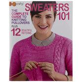 Sweaters 101
