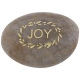 Joy Garden Stone
