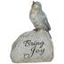 Bring Joy Bird