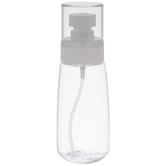 Fine Mist Spray Bottle