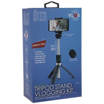 Smartphone Tripod Stand