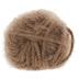 Clay Yarn Bee Romantique Yarn