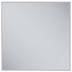 Square Beveled Craft Mirror - 12