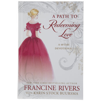 A Path To Redeeming Love Devotional