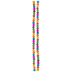 Marble Glass Bead Strands