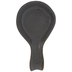 Gray Speckled Spoon Rest
