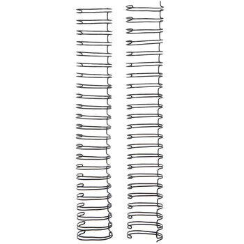 Cinch Binding Wires
