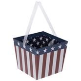 Stars & Stripes Box