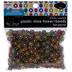 Rhinestone Flower Beads
