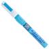 Dual Tip Glue Pen